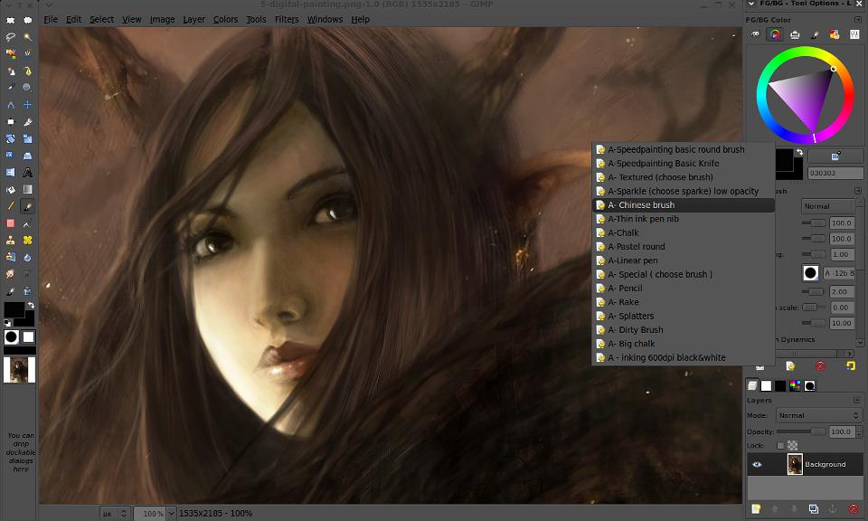 02 brushkit screen