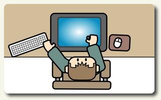 12 tablet ergonomic lcdtablet big