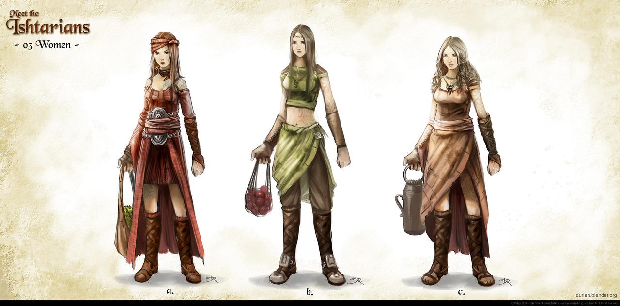 Ishtarians-women.jpg