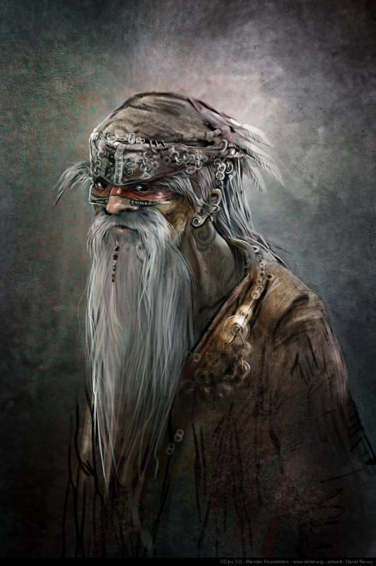 character_Shaman-portrait.jpg