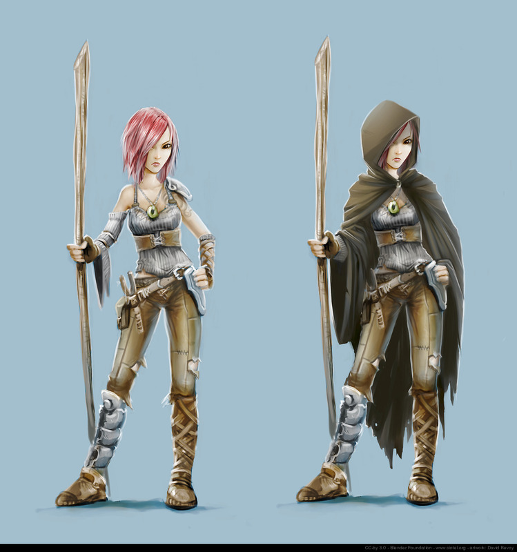 character_Sintel-clothes-1.jpg