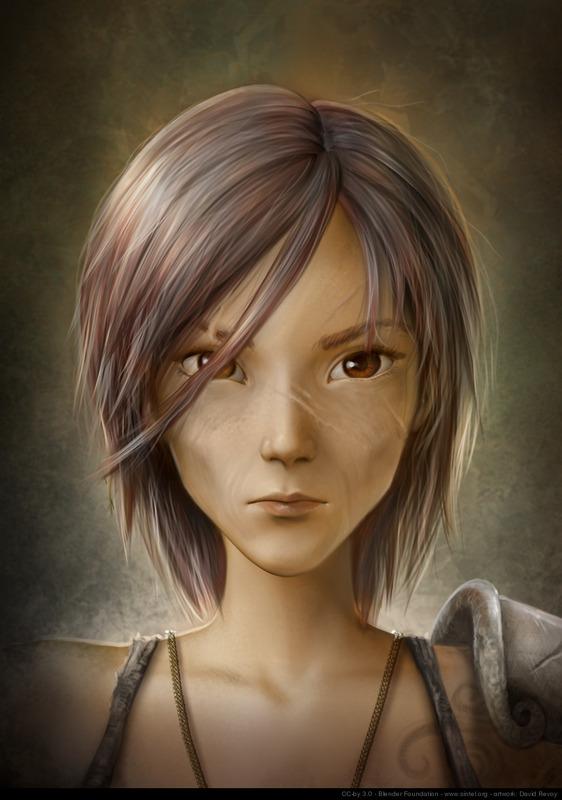 character_Sintel-portrait-old.jpg