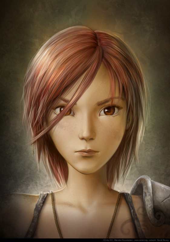 character_Sintel-portrait-young.jpg