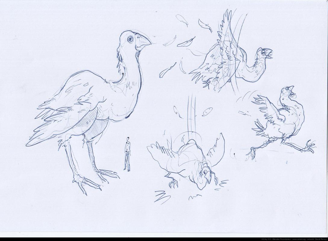 creature_chicken.jpg