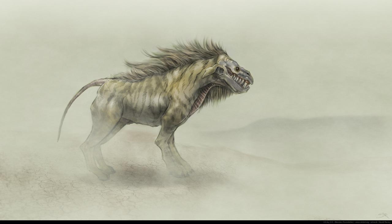 creature_hyena.jpg