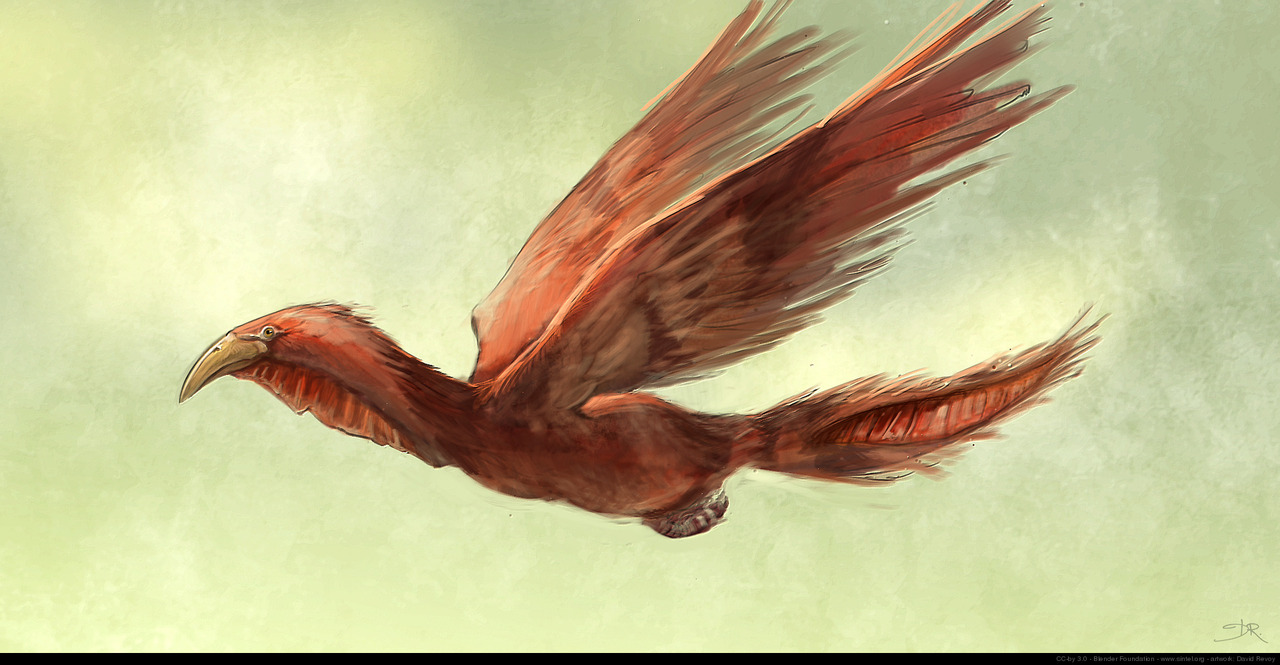 creature_ishtar-bird.jpg