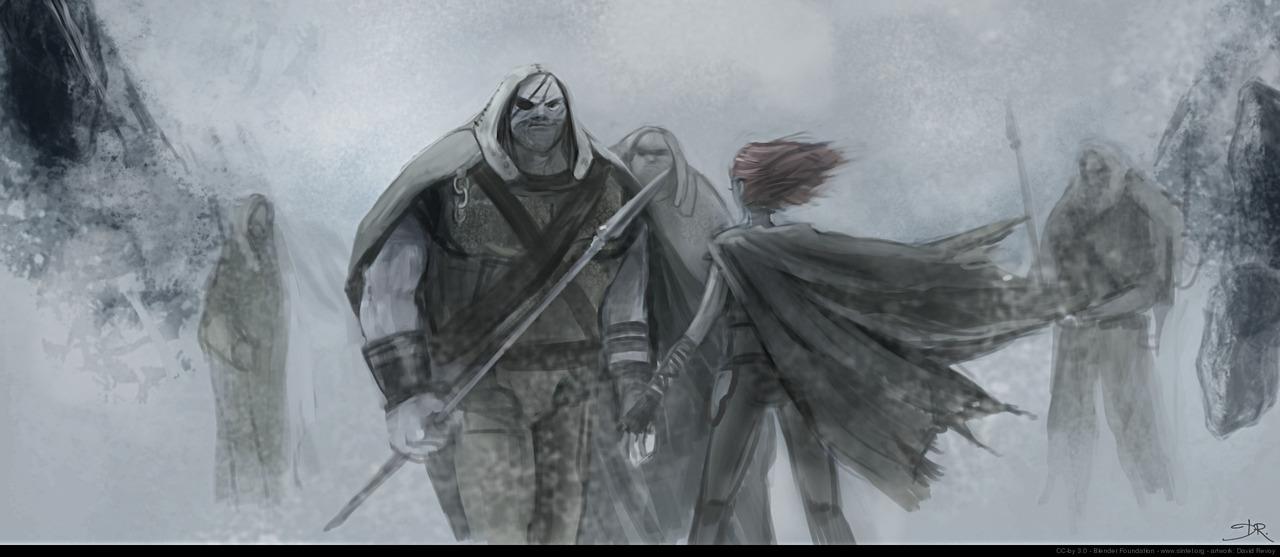environments-01-snowfight.jpg