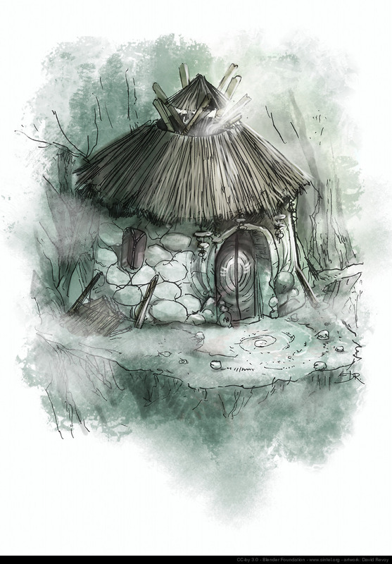 environments-02-shaman-hut.jpg
