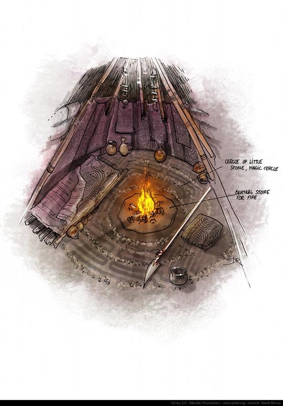 environments-03-shaman-hut-inside.jpg