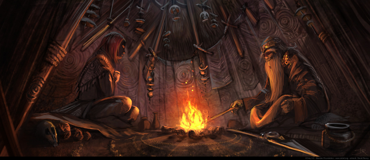 environments-04-shaman-hut-inside-B.jpg