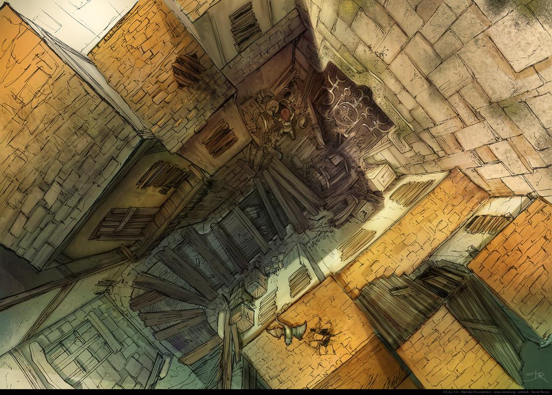 environments-08-Ishtar-alley.jpg