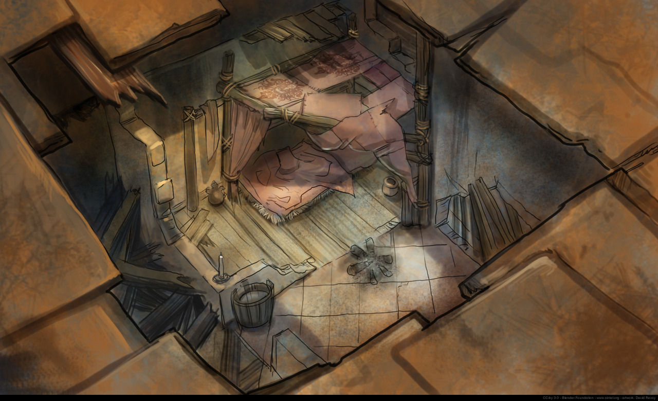 environments-09-sintel-bedroom.jpg