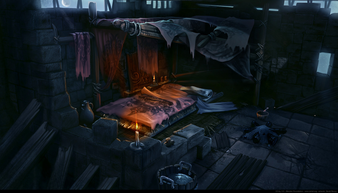environments-10-sintel-bedroom.jpg
