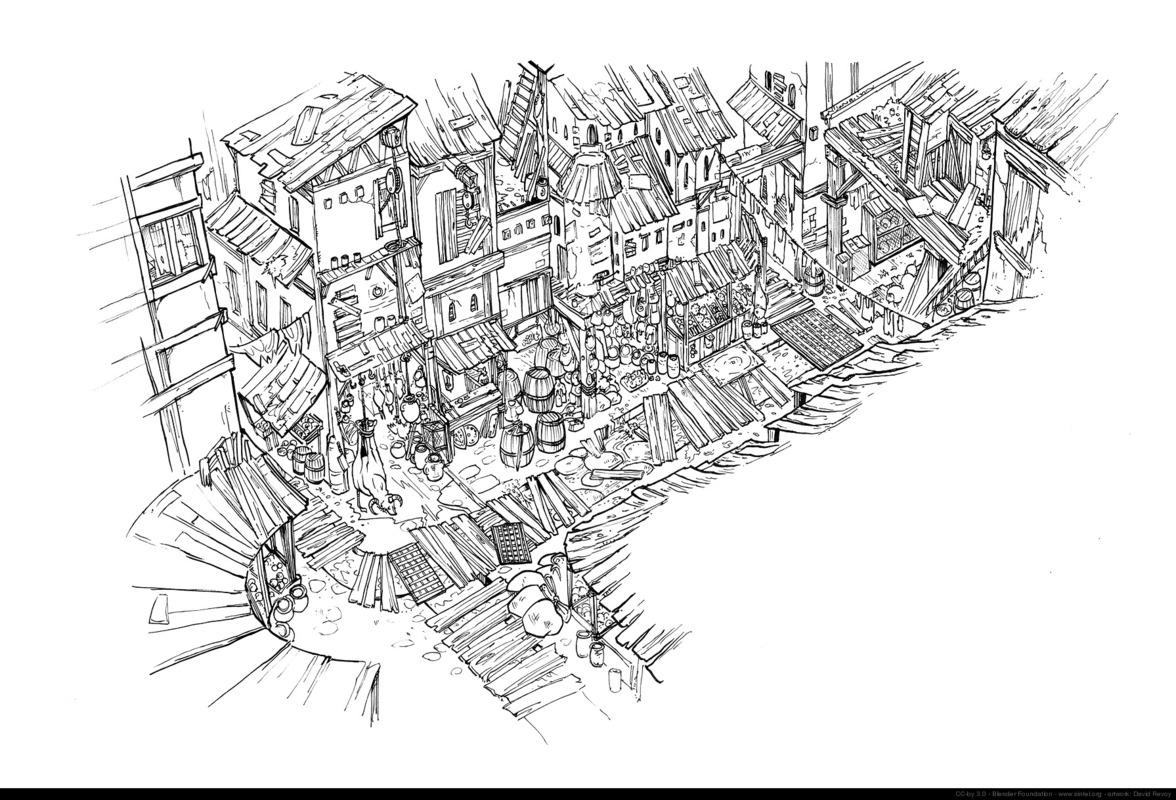 environments-11-Ishtar-market.jpg