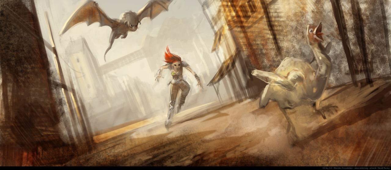 environments-13-Ishtar-chicken-run.jpg