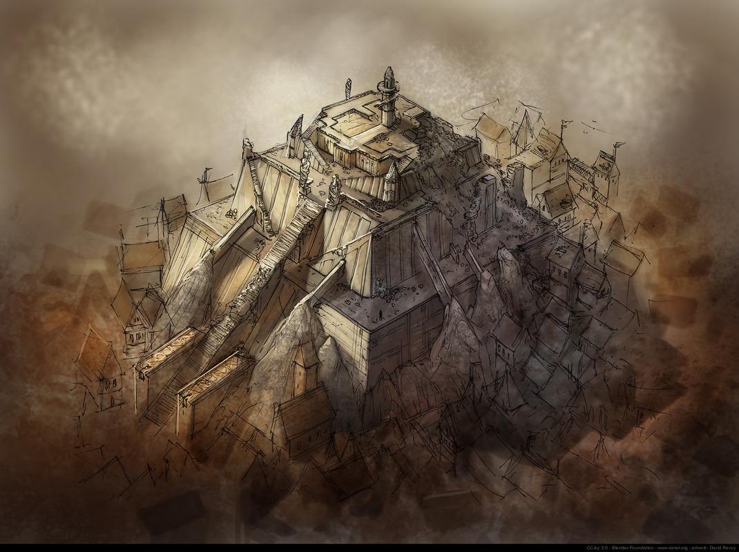 environments-14-Ishtar-ziggurat.jpg