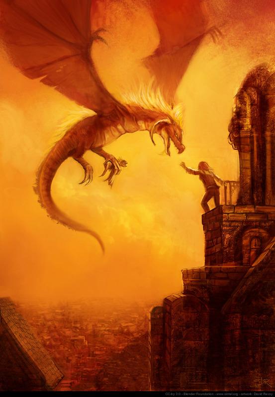 environments-15-Ishtar-dragons.jpg