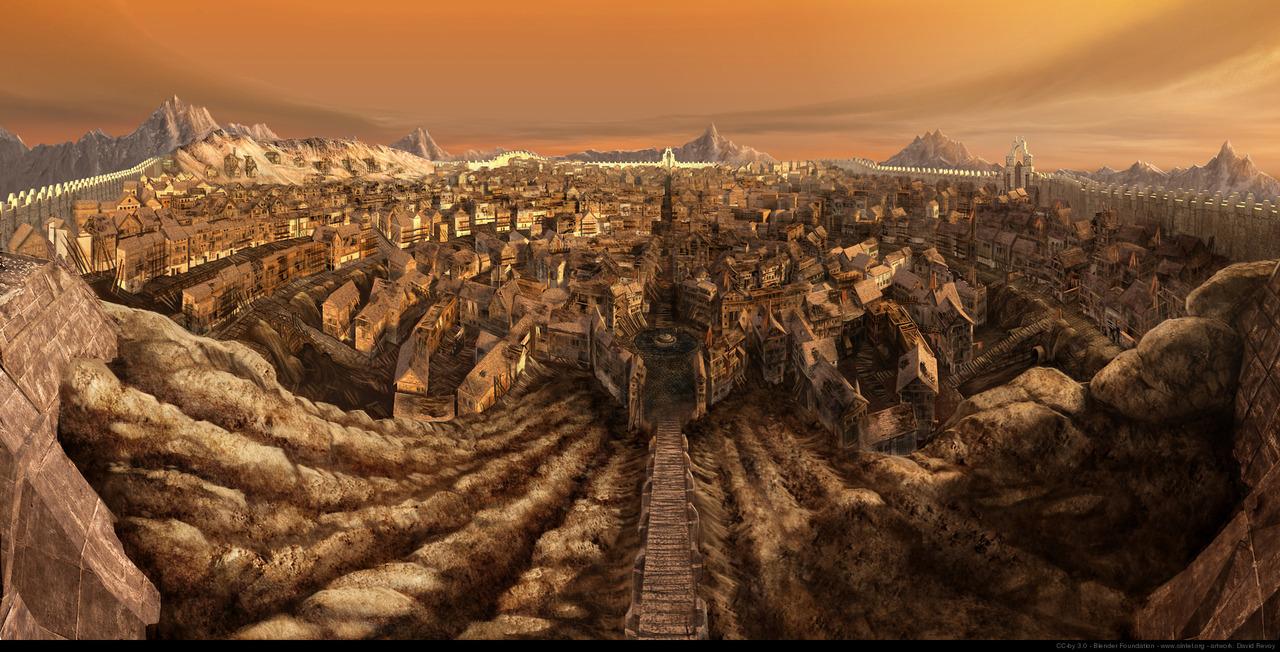 environments-16-ziggurat-view.jpg