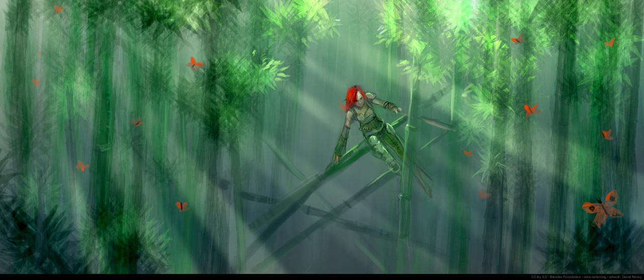 environments-18-bamboo-forest-quest.jpg