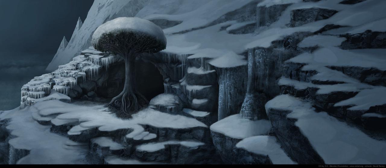 environments-20-cave-door.jpg