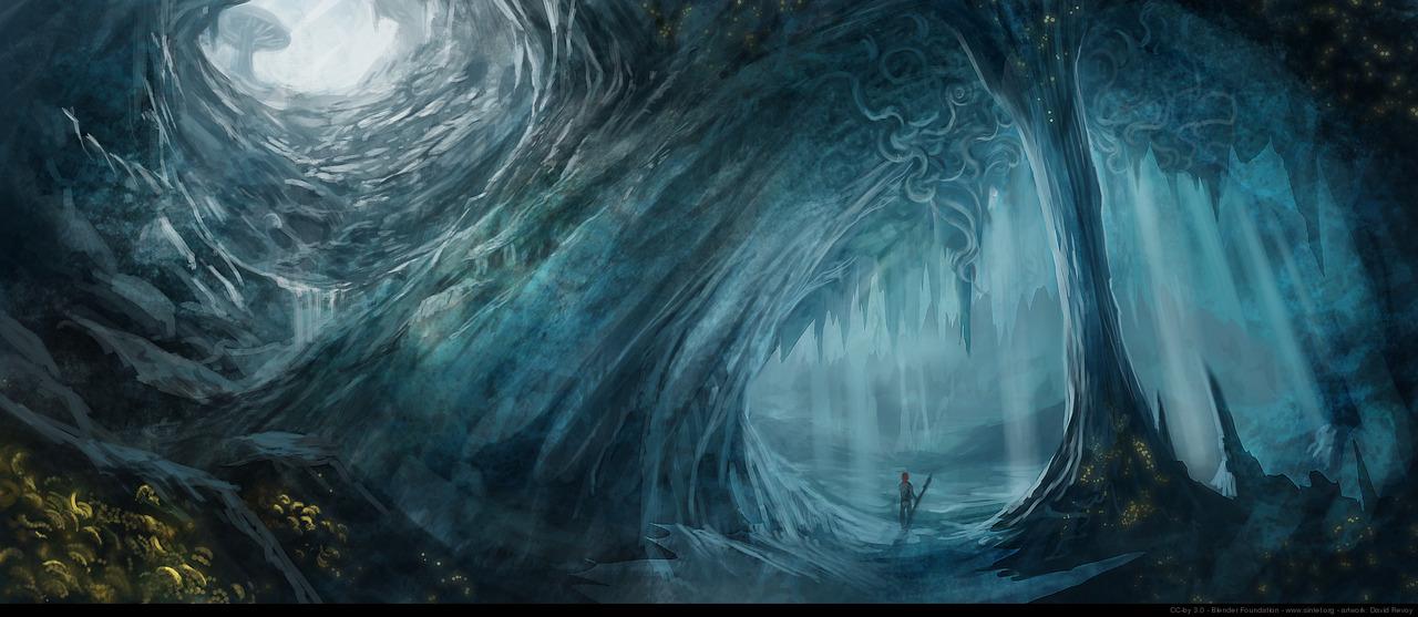environments-21-cave.jpg