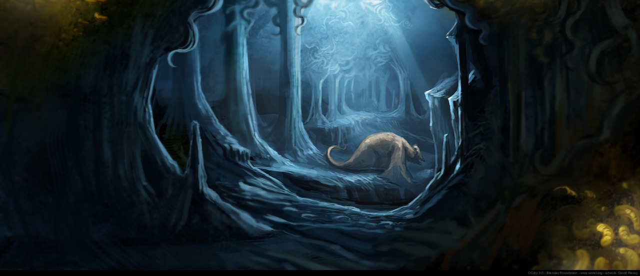 environments-22-cave.jpg