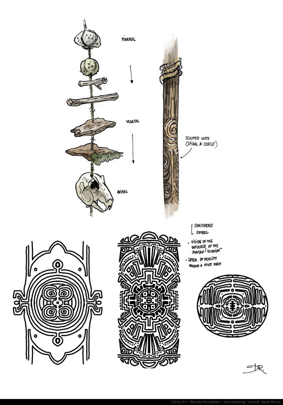various_accessories-shaman-decoration.jpg