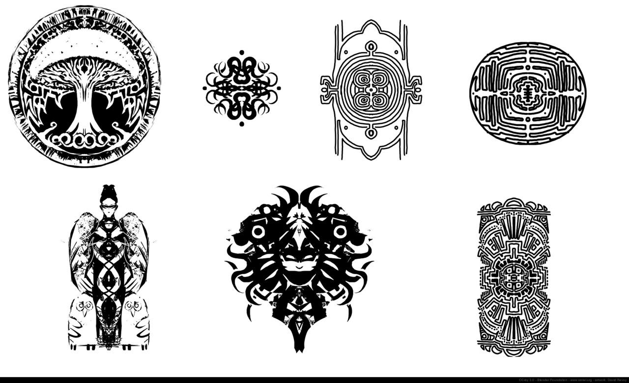 various_accessories-symbols.jpg