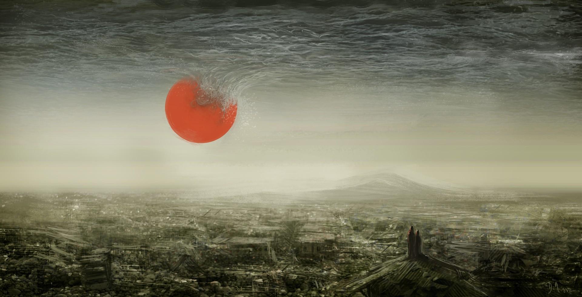 image data/images/blog/2011/03/tsunami/tsunami_deevad-max.jpg