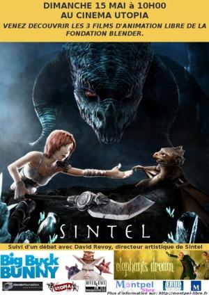 image data/images/blog/2011/05/sintel_poster.jpg