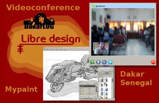 image data/images/blog/2011/06/2011-06-04_dakarlug_conference.jpg