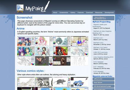 image data/images/blog/2011/09/mypaint-website_davidrevoy.jpg