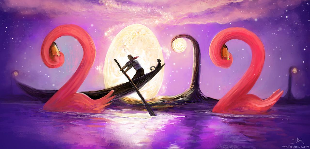 image data/images/blog/2012/01/2012-illustration_davidrevoy_net.jpg