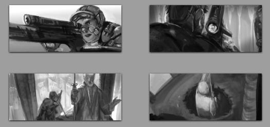 image data/images/blog/2012/02/storyboard-tuto_0_net.jpg