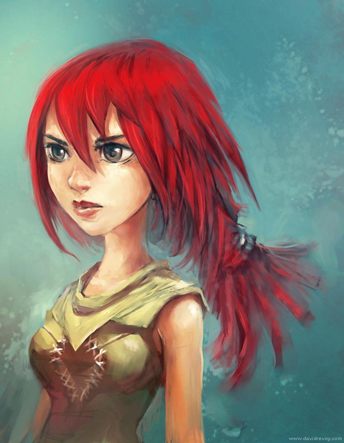 image data/images/blog/2012/05/2012-05-26_dulling-test-stylised-girl-fixed_net.jpg