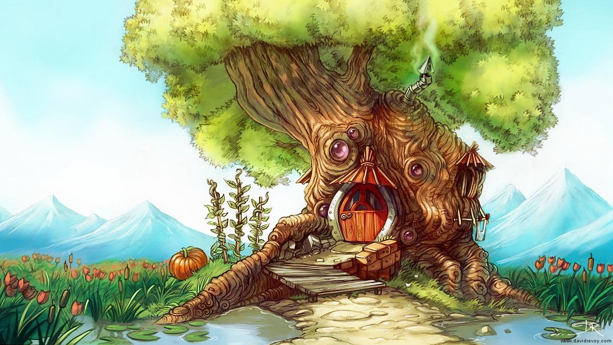 image data/images/blog/2012/08/Tree-house_by_David_Revoy.jpg