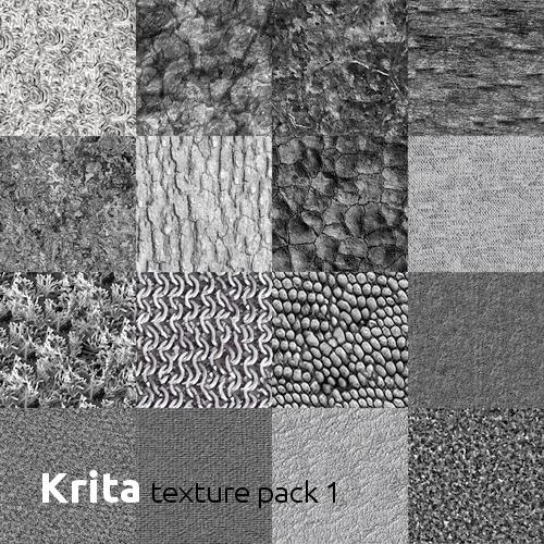 image data/images/blog/2013/01/texture-article_header.jpg