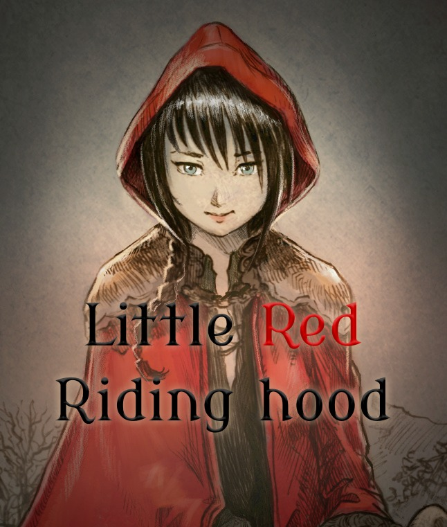 image data/images/blog/2013/02/Little-red-riding-hood_by-David-Revoy.jpg