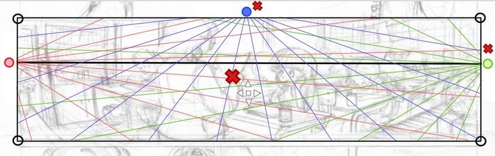 http://www.davidrevoy.com/data/images/blog/2013/02/krita-perspective/2013-02-03_krita-perspective_design_02.jpg