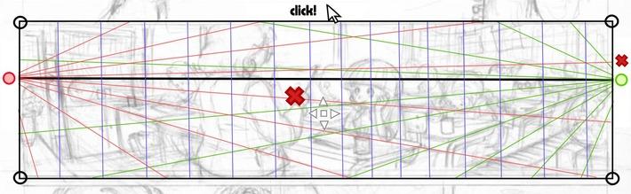 http://www.davidrevoy.com/data/images/blog/2013/02/krita-perspective/2013-02-03_krita-perspective_design_03.jpg