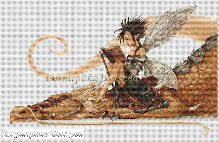 image data/images/blog/2014/01/the-art-of-cross-stitch-by-katya-parfenova_01_lecture_net.jpg