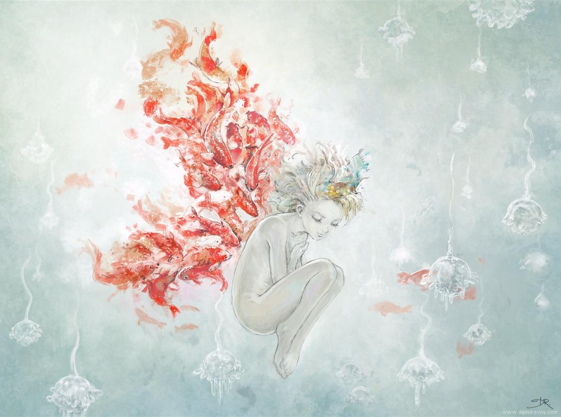 image data/images/blog/2014/02/koi-fishes-angel_by-david-revoy.jpg
