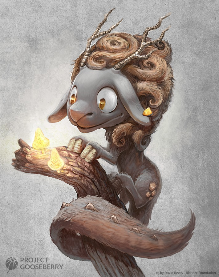 image data/images/blog/2014/03/gooseberry_dragon-sheep_design_by-david-revoy.jpg