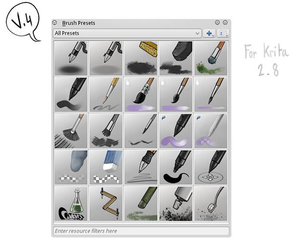 image data/images/blog/2014/05/v4-brush-com-a.jpg