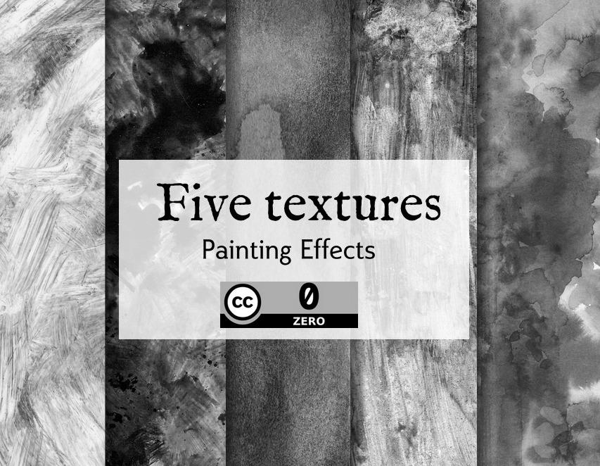 image data/images/blog/2015/08/texture-cover_net.jpg