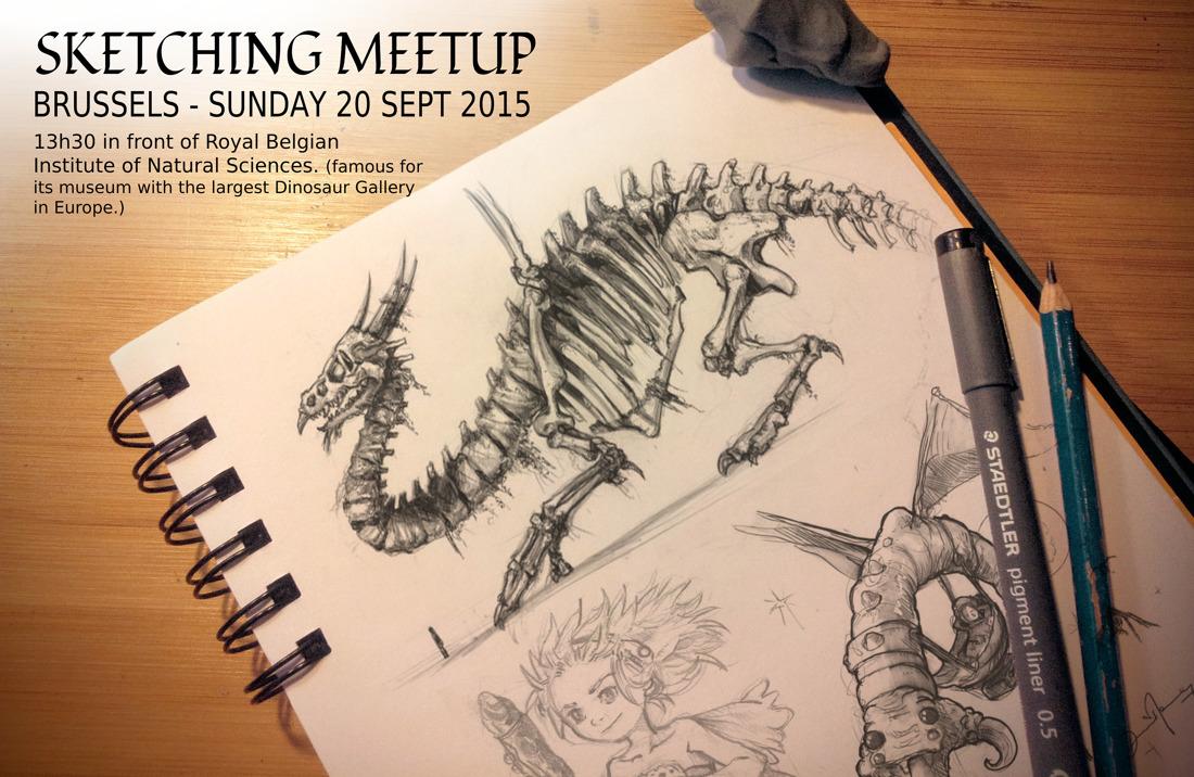 image data/images/blog/2015/09/2015-09-13_musuem-sketch-group.jpg