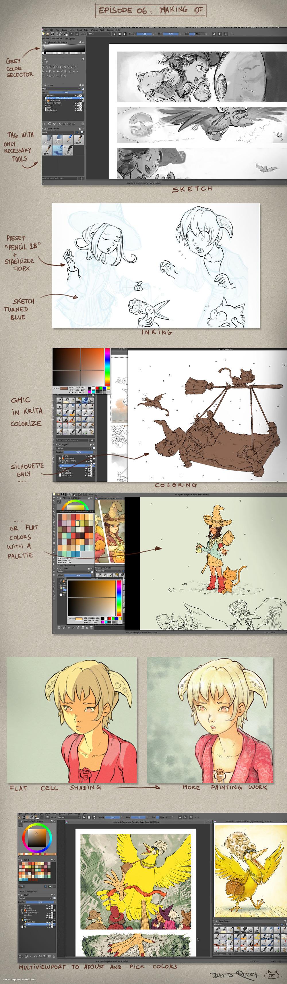 image data/images/bonus/2015-04-22_making-of-ep06_net.jpg