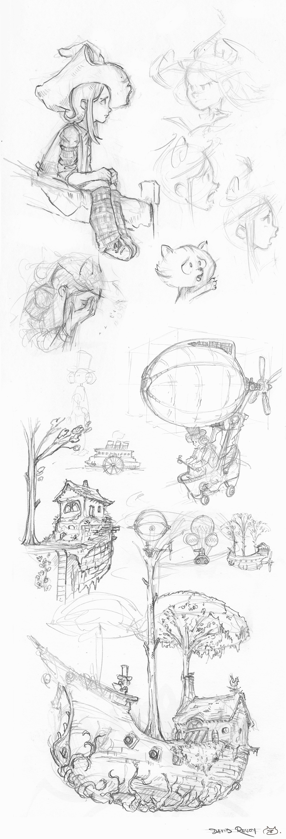 image data/images/bonus/2015-06-04_sketches_net.jpg