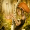 Tutorial : Spider Harp