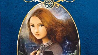 Atlantis 3 , book covers